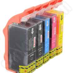 INK CANON PGI525 MULTIPACK
