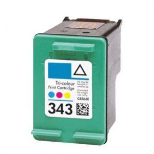 INK HP343C