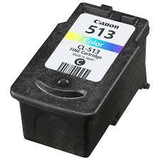 INK CL-513