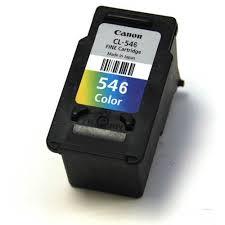 INK CL-546