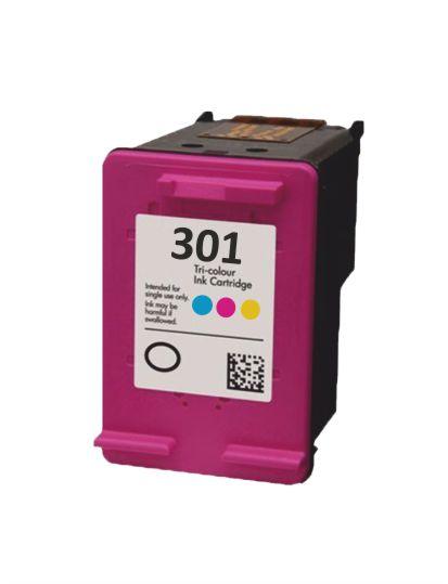 INK HP301C