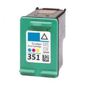 INK HP351C