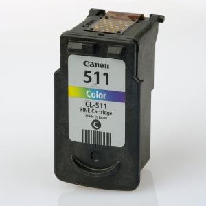 INK CL-511